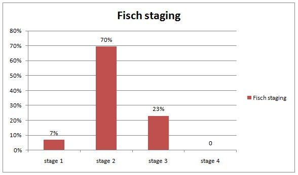 fisch classification of jna